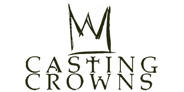 Link per visualizzare e poter ascoltare degli estratti dai CD dei Casting Crowns