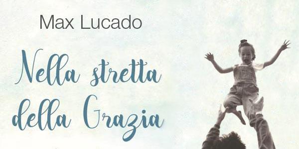 Nella Stretta della Grazia basato sul testo della Lettera ai Romani, vi porta ad incontrare il meraviglioso messaggio del Vangelo.