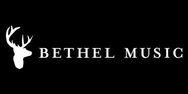 Musica della Bethel Church