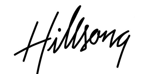 Link ai CD e DVD realizzati dagli Hillsong