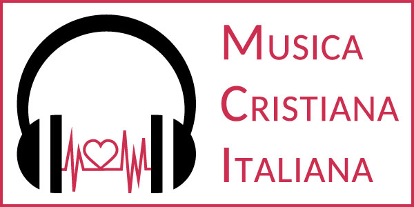 Link alla musica cristiana di lingua italiana