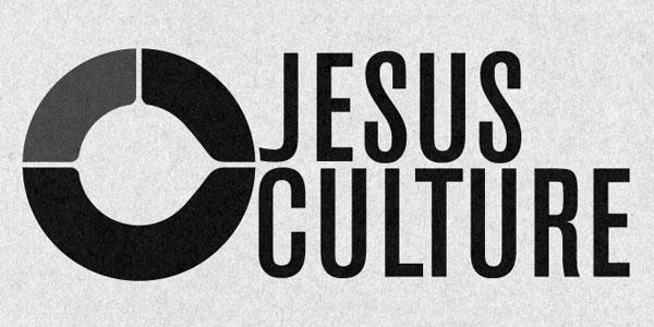 Link che indirizza alla pagina dedicata ai CD dei Jesus Culture