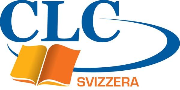 CLC Lugano-Agno