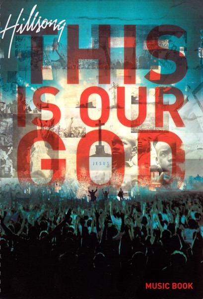This is our God Songbook (Spirale)