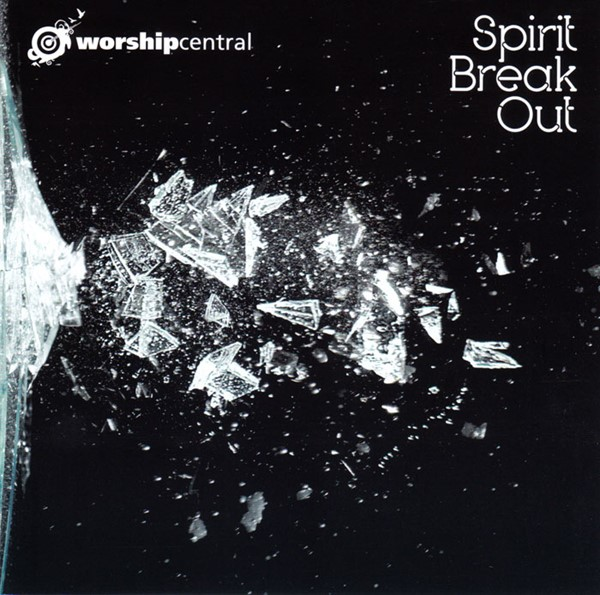 Spirit Break Out