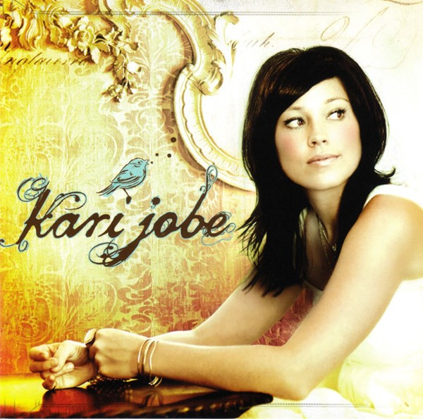 Kari Jobe