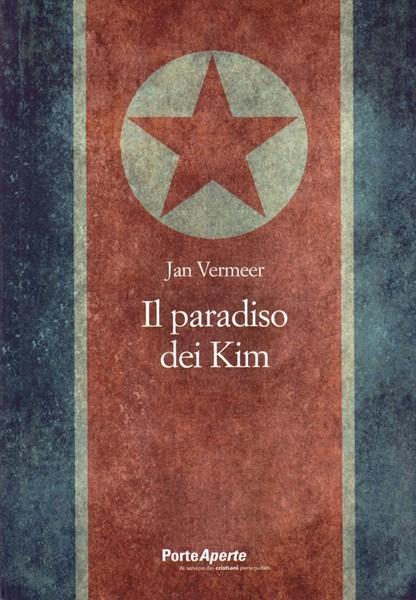 Il paradiso dei Kim (Brossura)