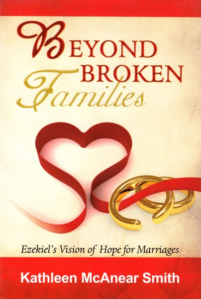 Beyond broken families (Brossura)