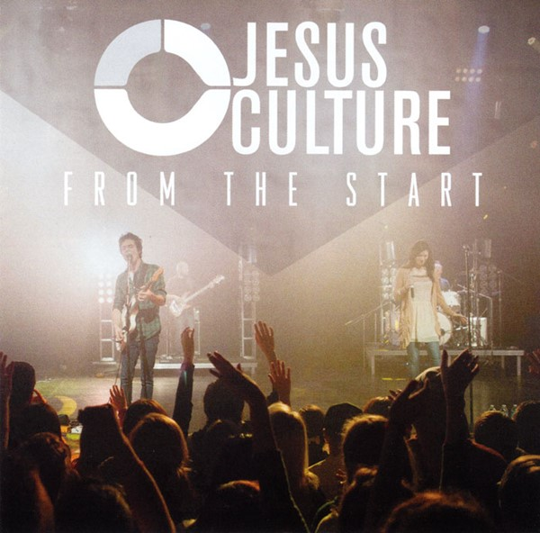 From the start [CD]