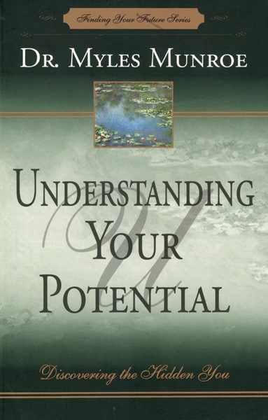Understanding your potential (Brossura)