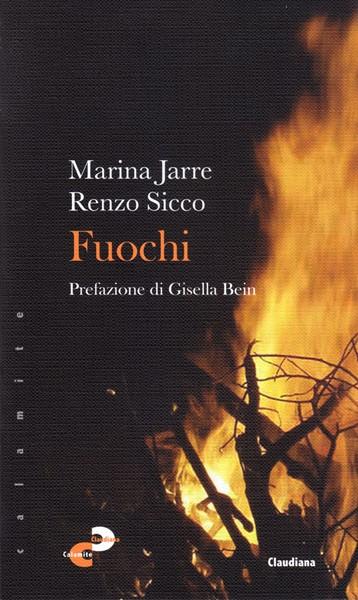 Fuochi (Brossura)