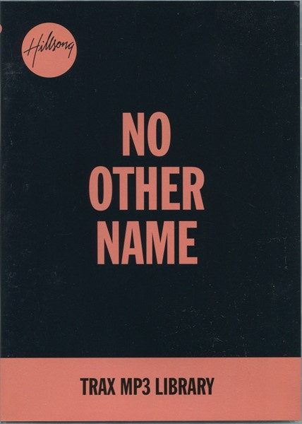 No other name Basi Mp3 (con e senza seconde voci) e Split Tracks (per suonarci sopra)