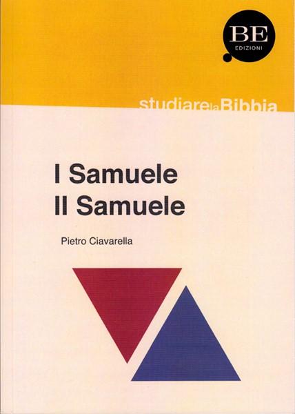 I Samuele - II Samuele (Brossura)