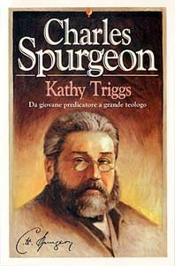 Charles Spurgeon (Brossura)