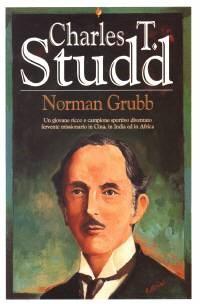 Charles T. Studd (Brossura)