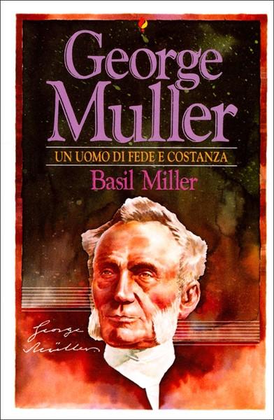George Muller (Brossura)