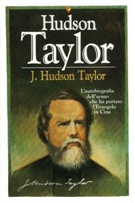 Hudson Taylor (Brossura)