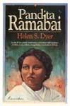 Pandita Ramabai (Brossura)