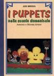 I Puppets nella scuola domenicale (Brossura)