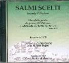Salmi Scelti - vol. 2