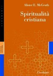 Spiritualità Cristiana (Brossura)
