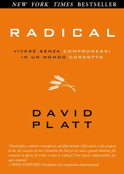 Radical (Brossura)