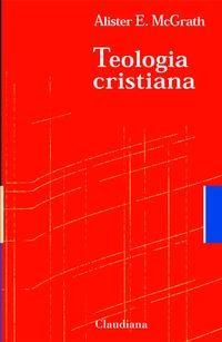 Teologia cristiana (Brossura)