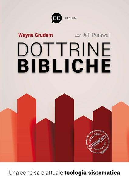 Dottrine bibliche (Brossura)