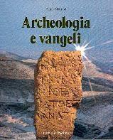 Archeologia e Vangeli