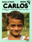 Carlos (Copertina rigida)