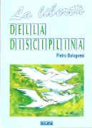 La libertà della disciplina (Brossura)