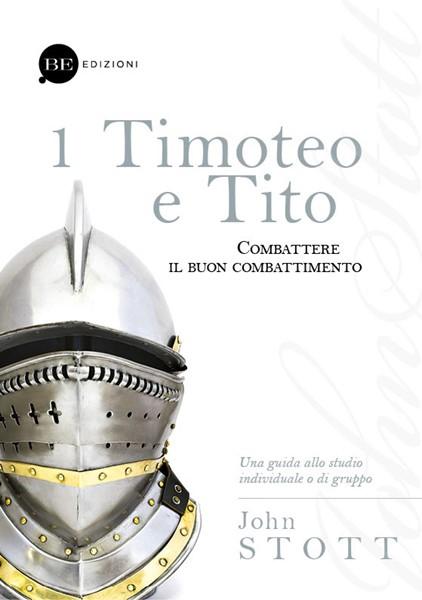 1 Timoteo e Tito