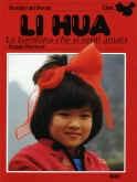 Li Hua - Una storia vera dalla Cina (Copertina rigida)