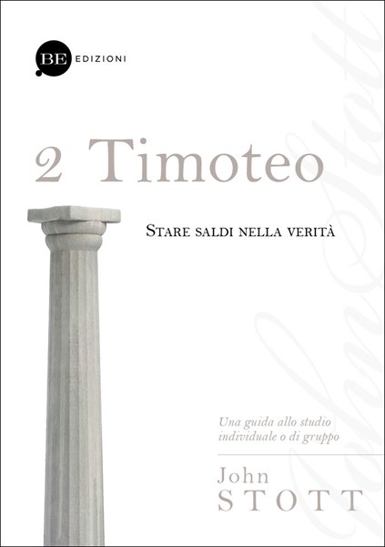 2 Timoteo (Brossura)