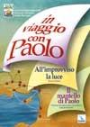 In viaggio con Paolo
