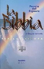 La Bibbia in lingua corrente (1230)