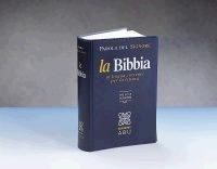 La Bibbia - In lingua corrente per la lettura (1240)