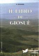 Il libro di Giosuè (Brossura)