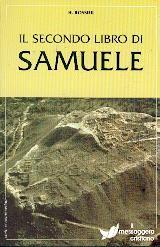 Il secondo libro di Samuele (Brossura)