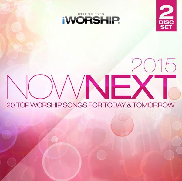 Now Next 2015