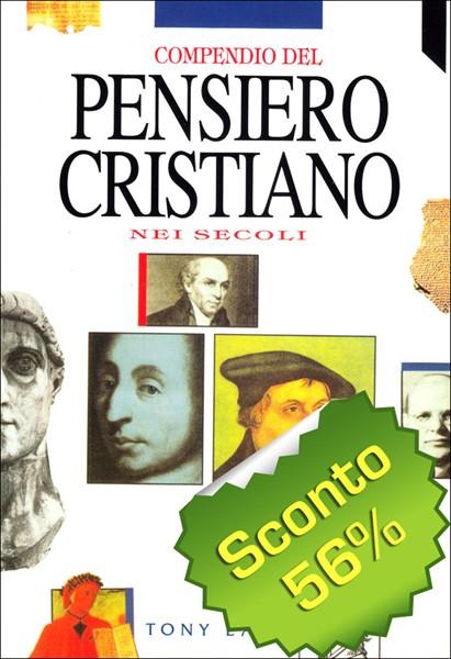 Compendio del pensiero cristiano nei secoli (Brossura)