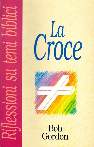 la Croce (Spillato)