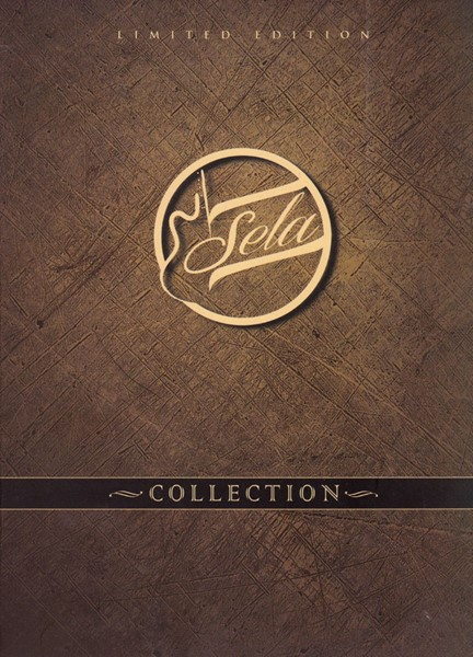 Sela Collection