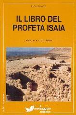 Il libro del profeta Isaia (Brossura)
