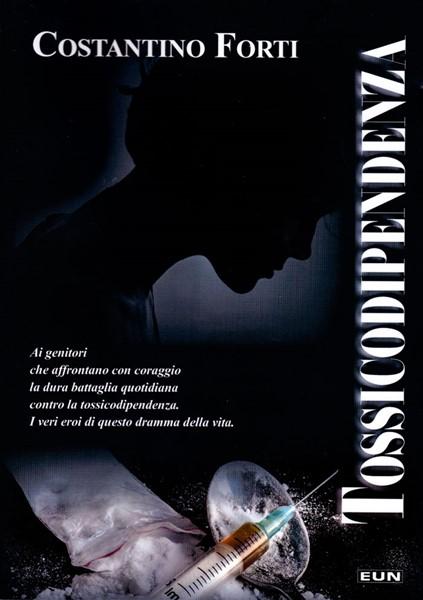 Tossicodipendenza (Brossura)
