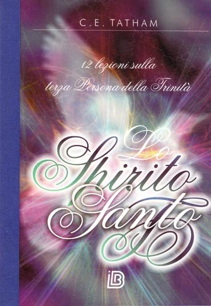 Lo Spirito Santo (Brossura)