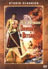 Davide e Betsabea