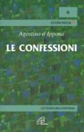 Le confessioni - Ediz. Economica