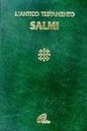 Salmi (PVC)