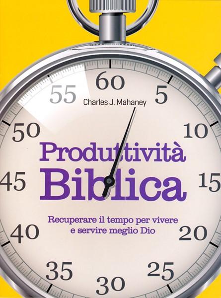 Produttività biblica (Spillato)